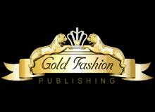 Gold-Fashion