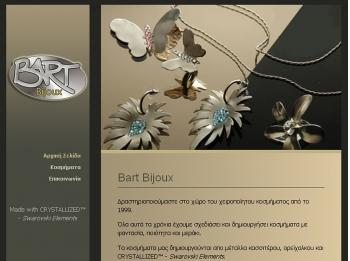 Bart Bijoux